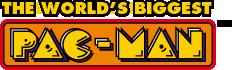 http://worldsbiggestpacman.com/img/site/logo-worlds-biggest-pacman.png